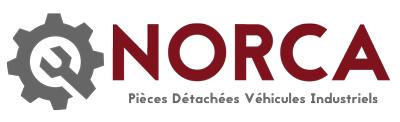 Logo NORCA
