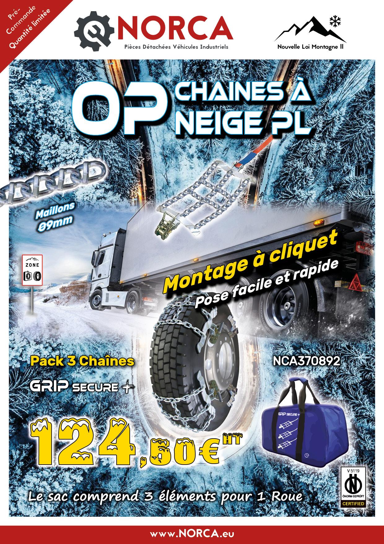 OP Chaine Neige 2021 NORCA WEB